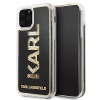 Iphone 11 Karl Lagerfeld Case